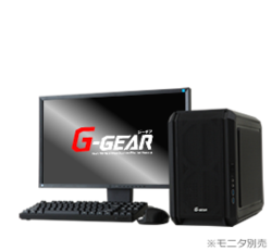 g-gear_mini_8m05_270x250.png