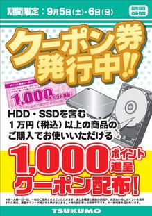 20150905_hdd_ssd_point_coupon.jpg