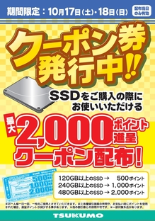 20151017_ssd_point_coupon.jpg