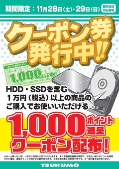 20151128_hdd_ssd_point_coupon.jpg