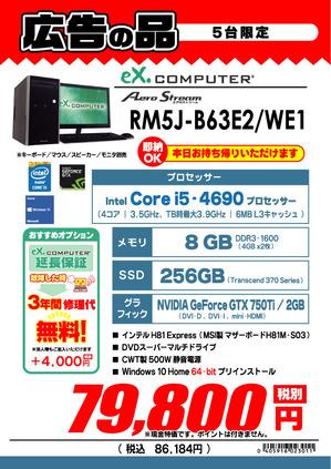 RM5J-B63E2_WE1.jpg