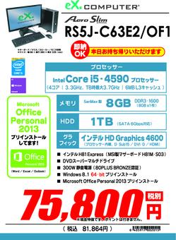 RS5J-C63E2_OF1.jpg