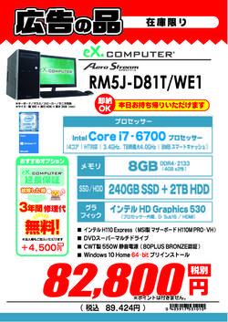 RM5J-D81T_WE1.jpg