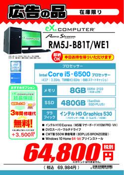 RM5J-B81T_WE1.jpg
