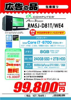 RM5J-D81T_WE4.jpg