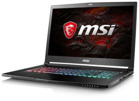 MSI_NB_GS73VR_Stealth_Photo01.png