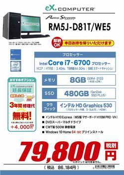 RM5J-D81T_WE5通常版.jpg