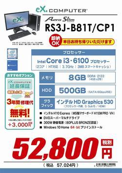 RS3J-B81T_CP1.jpg