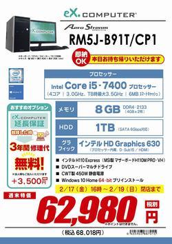 RM5J-B91T_CP1-0217.jpg