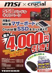 MSI_CRUCIAL.jpg