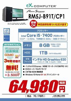 RM5J-B91T_CP1.jpg