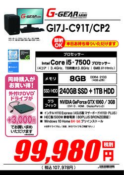 GI7J-C91T_CP2.jpg