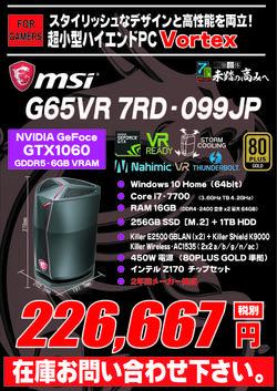G65VR_7RD-099JP.jpg