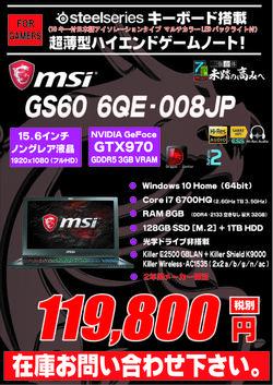 GS606QE008JP.jpg