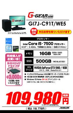GI7J-C91T_WE5通常.jpg