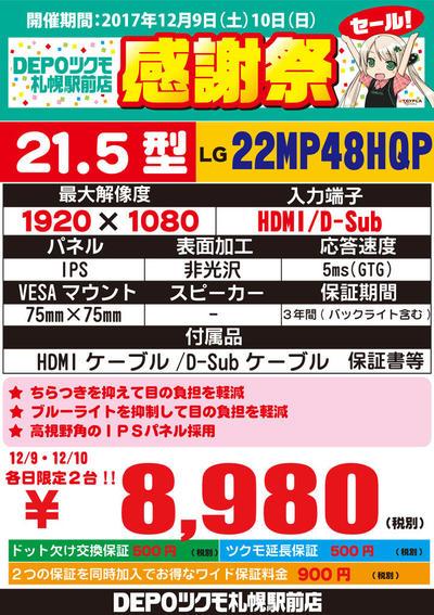 22MP48HQP.jpg