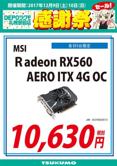 RX460.jpg