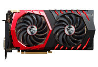 geforce-gtx-1070-gaming-x-8g_02.jpg