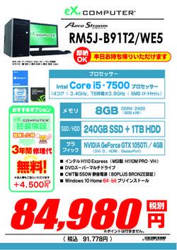 RM5J-B91T2_WE5通常.jpg