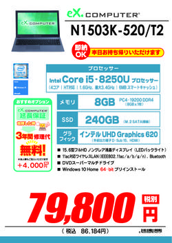 N1503K-520_T2単体201805.jpg