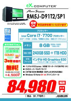 RM5J-D91T2_SP1ver1.jpg