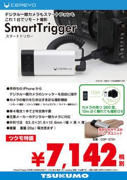 smarttrigger.jpg