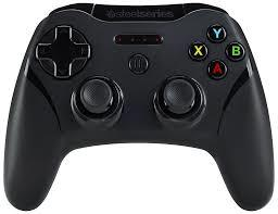 Stratus XL Wireless Controller.jpg