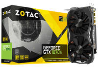zotac-geforce-gtx-1070-ti-mini_06.jpg