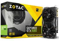 zotac-geforce-gtx-1080-mini_06.jpg