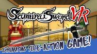 SamuraiSwordVR.jpg