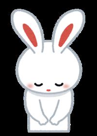 ojigi_animal_usagi.png