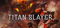 titanslayer.jpg