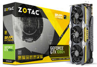 zotac-geforce-gtx-1080-ti-amp-extreme-core-edition_06.jpg