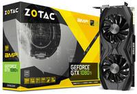 zotac-geforce-gtx-1080-ti-amp_06.jpg