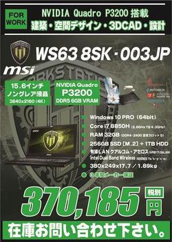WS63 8SK003JPお試し2.jpg