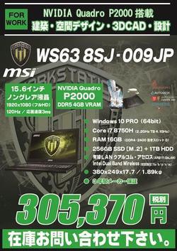 WS63 8SJ009JPお試し2.jpg