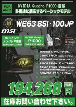 WE638SI100JP3.jpg