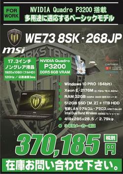 WE738SK268JPお試し.jpg