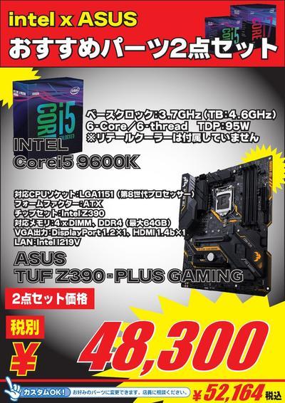新おすすめ2点セット_9600K_000001.jpg
