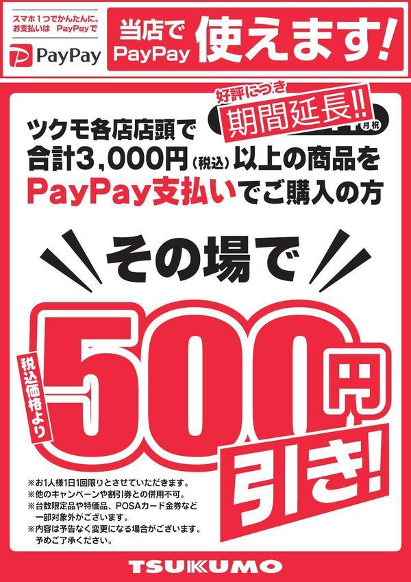 paypay 施策_延長_注釈修正_000001.jpg