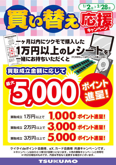kaikae5000.jpg