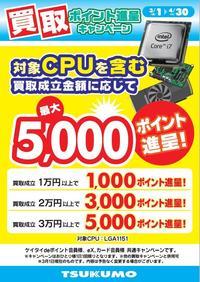 20190301_0430_cpu_point.jpg