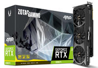 zotac-gaming-geforce-rtx-2080-ti-amp_06.jpg