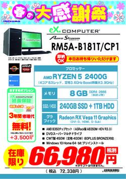 RM5A-B181T_CP1大感謝.jpg