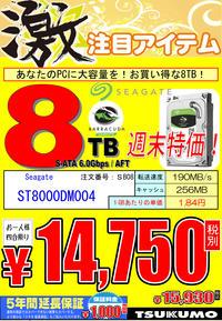 8TB.jpg