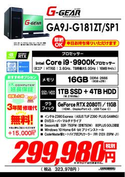 299980_GA9J-G181ZT_SP1.jpg