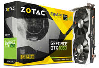 zotac-geforce-gtx-1060-6gb-amp_07.jpg