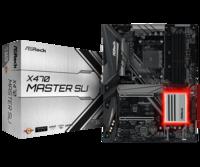 X470 Master SLI(L1).png
