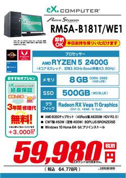 59980_RM5A-B181T_WE1.jpg
