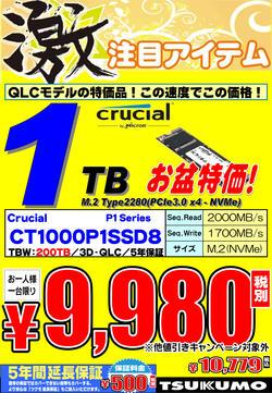 1TBCrucial9980.jpg